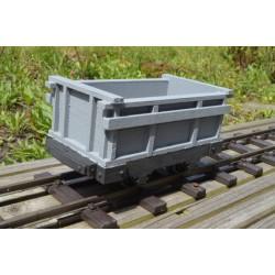Penrhyn Coal Wagon