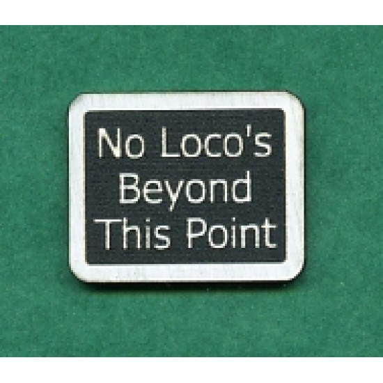 No locomotives beyond this point (Small)