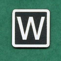 Whistle W