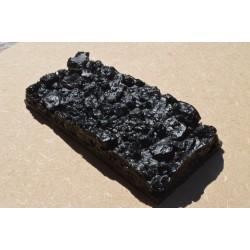 Coal Load (Small Lumps)