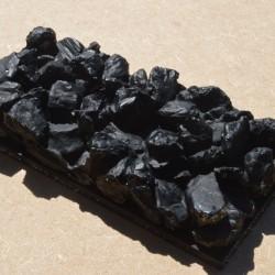Coal Load (Large Lumps)