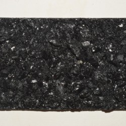 Large Coal Load
