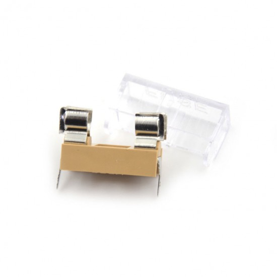Chassis Fuse Holder