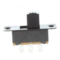 DPDT Mini Slide Switch